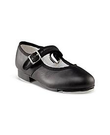 Toddler Girls Mary Jane Tap Shoe