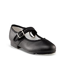 Capezio Toddler Girls Mary Jane Tap Shoe