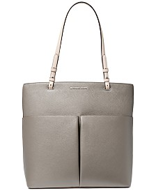 Michael Michael Kors Bedford North South Tote