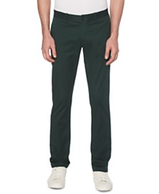 Original Penguin Men's Twill Pants