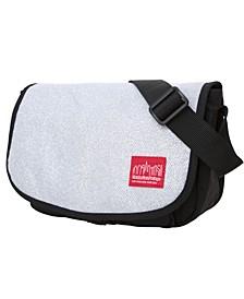 Small Midnight Sohobo Bag