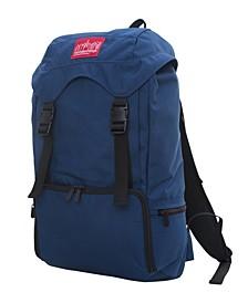 Hiker 3 Backpack