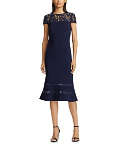 5bce3d89 Lauren by Ralph Lauren Clothing for Women - Macy's