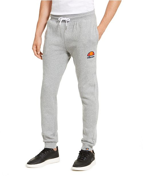 Ellesse Men's Ovest Jogger Pants