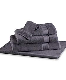 Milano Washcloth