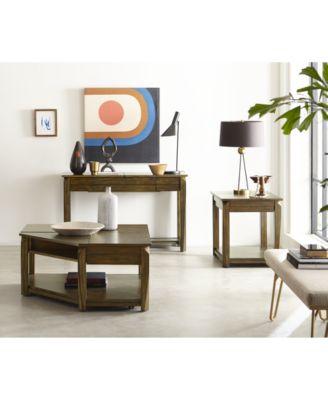Lorren Sofa Table