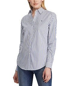 23f6f451 Lauren by Ralph Lauren Clothing for Women - Macy's