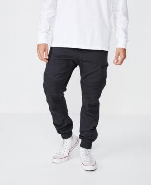 Cotton On Urban Jogger