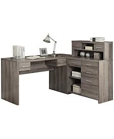 Computer Desk - Over Max