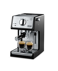Manual Espresso Machine