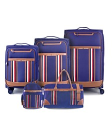 Tommy Hilfiger Hartford Collection