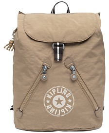 Kipling New Classics Fundamental Backpack
