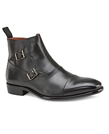 Vintage Foundry Men's Noah Chelsea Boot