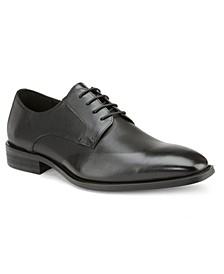 Vintage Foundry Men's Benjamin Shoe