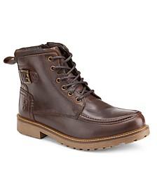 Men's The Lagan Boot