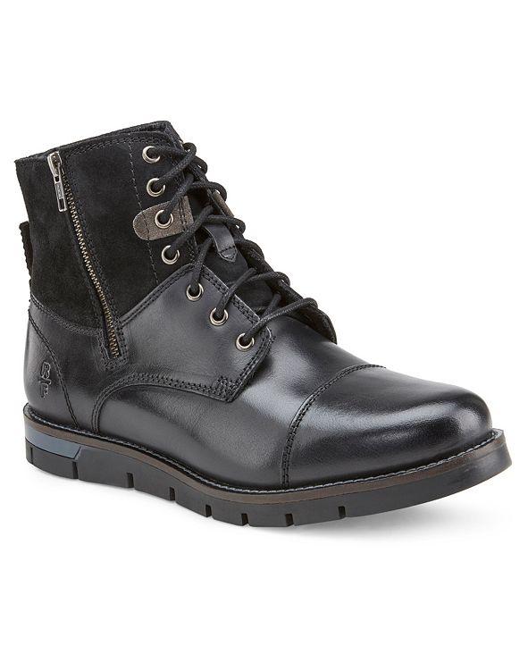 Reserved Footwear Men's The Rossmore Boot