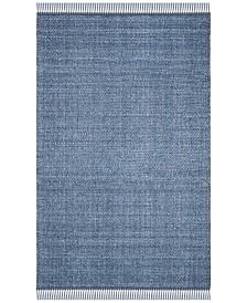 Amalie LRL6350A Blue Area Rug Collection