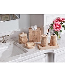 Roman Spa Bath Accessories Collection
