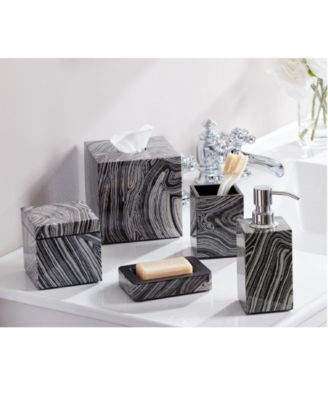Cleo Tissue Cover