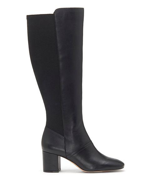 efda87aba28 Phaenna Tall Shaft Dress Boots