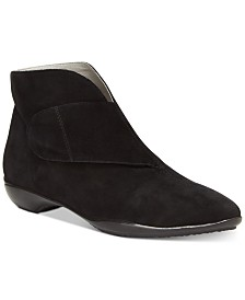 Jambu Women's Verona Booties