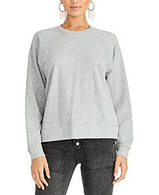 RACHEL Rachel Roy Juniors' Moana Sweatshirt
