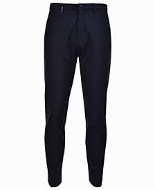 Men's Mac Jogging Pants
