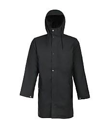 Tretorn Unisex Padded Jacket