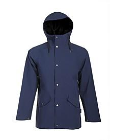 Unisex Woven Jacket