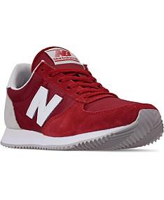 efe57b41e3725 New Balance Shoes - Macy's
