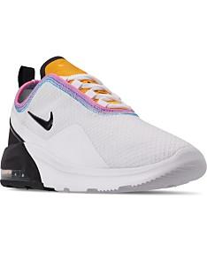 scarpe nike huarache 34
