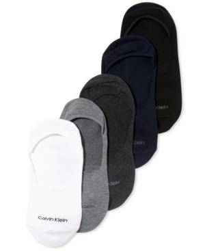 Calvin Klein Men's Socks,...