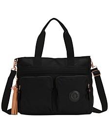 Esiana Crossbody Bag