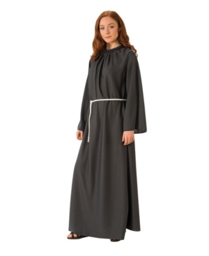 Deluxe Blue Robe Adult Costume