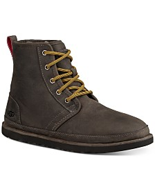 UGG® Men's Harkley Waterproof Boots