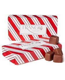 Frango Chocolate 2-Pk. Candy Cane Chocolates, Created For Macy's