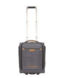 """Cabrillo 2.0 17"""" Small Carry-On Luggage"""