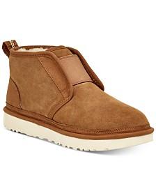 UGG® Men's Neumel Flex Casual Boots