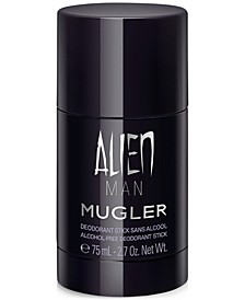 Men's ALIEN MAN Deodorant Stick, 5.1-oz. , Created for Macy's!