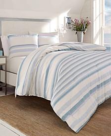 Locklear Full/Queen Comforter Set