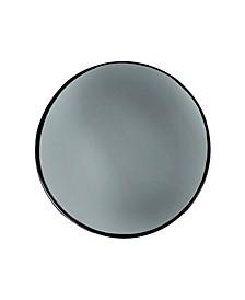 Industry Round Mirror