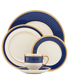 Independence 5-Piece Place Setting