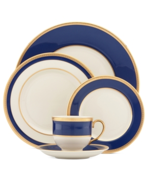 Lenox Independence 5-Piece Place Setting