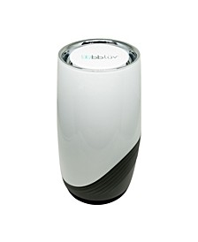 Bbluv Pure 3-in-1 Hepa+ Air Purifier