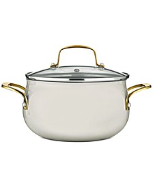 3-Qt. Soup Pot, Created for Macy's