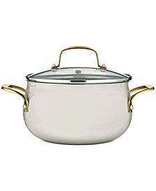 Belgique 3-Qt. Soup Pot, Created for Macy's