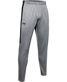 Men's Armour Fleece® Graphic Pants
