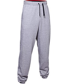 Men's Performance Originators Fleece Pants