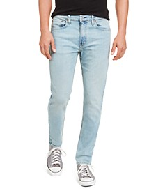Men's 512™ Slim Taper All Seasons Tech Jeans