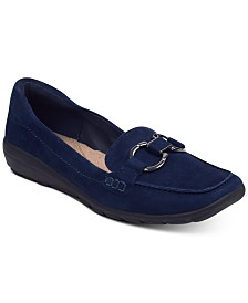 Easy Spirit Avienta Loafers